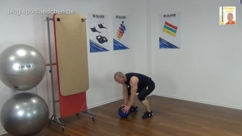 lunge-and-jump-bild-4
