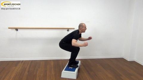 oberschenkel-uebungen-kombi-mit-step-3
