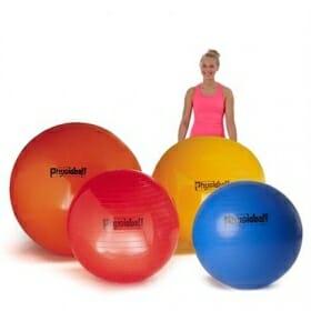 original-pezzi-physioball-standard-1