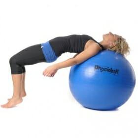 original-pezzi-physioball-standard-blau-bridge