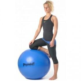 original-pezzi-physioball-standard-blau-relax