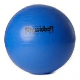 original-pezzi-physioball-standard-blau