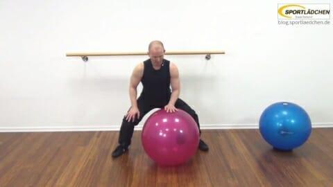 pendy-ball-ellbogenstabilisation-1