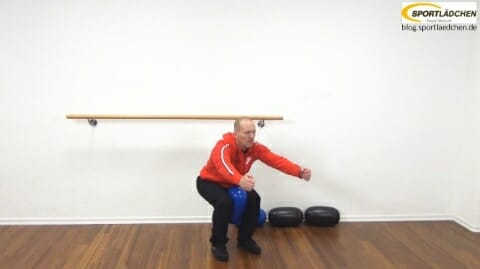 pezzi-mini-ball-squat-2