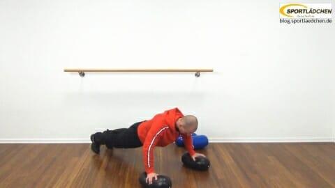 pezzi-mini-ball-push-up-1