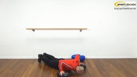 pezzi-mini-ball-push-up-2