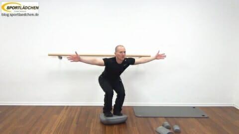 squat-arme-1