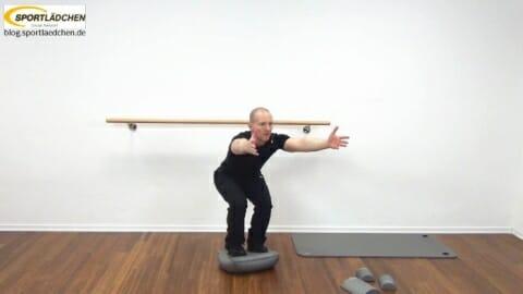 squat-arme-2