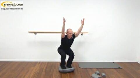 squat-arme-3