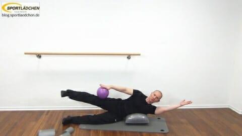 seitstuetz-mod-2-mit-push-ball