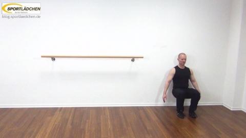 redondo-hackenschmidt-squat-2