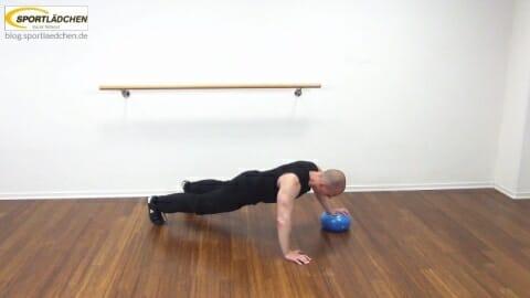 redondo-instabiler-push-up-2