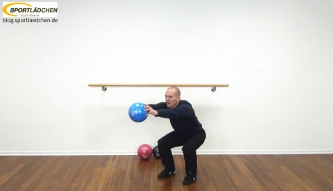 redondo-ball-uebungen-1b
