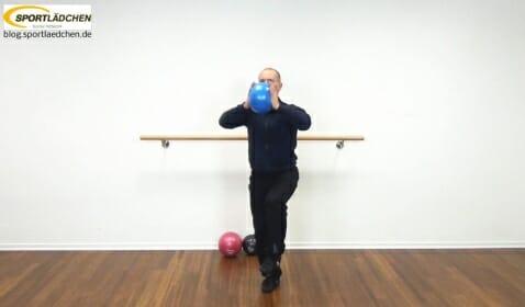 redondo-ball-uebungen-3a