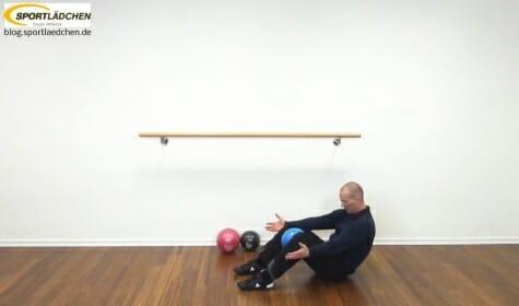 redondo-ball-uebungen-5a