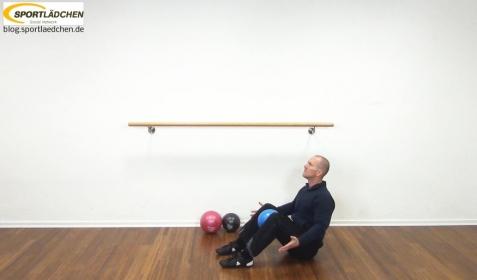 redondo-ball-uebungen-5b