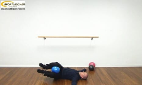 redondo-ball-uebungen-6a