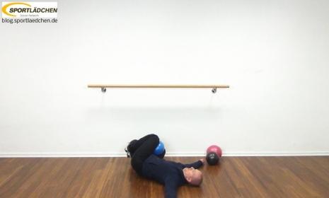 redondo-ball-uebungen-6b
