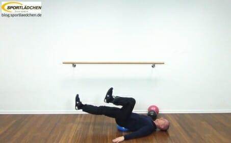 redondo-ball-uebungen-8b