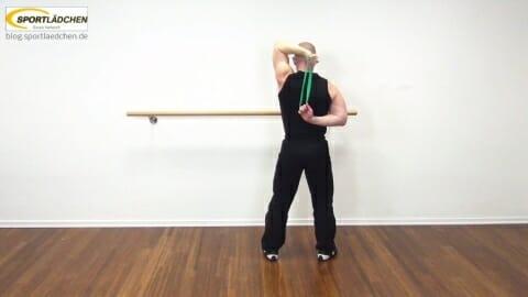 rubberband-trizep-einarmig-1
