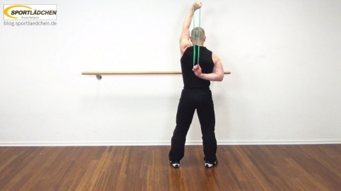 rubberband-trizep-einarmig-2