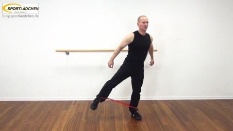 rubberband-squat-mit-side-leg-lift-2