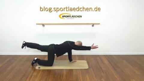 rueckengymnastik-2-uebung-1a