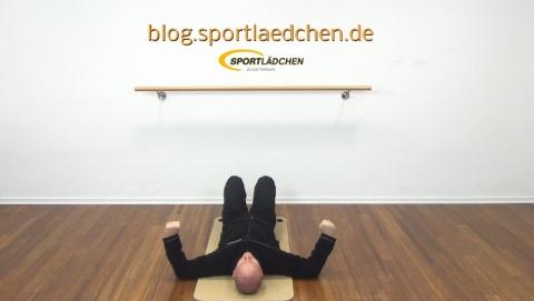 rueckengymnastik-2-uebung-2a