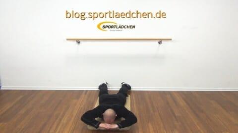 rueckengymnastik-2-uebung-3a