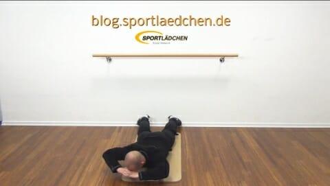 rueckengymnastik-2-uebung-3b