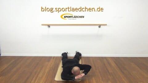 rueckengymnastik-2-uebung-3c