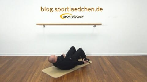 rueckengymnastik-2-uebung-4a