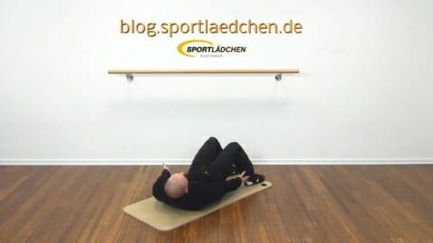 rueckengymnastik-2-uebung-4b