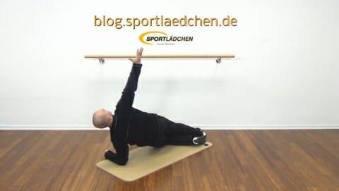 rueckengymnastik-2-uebung-4d