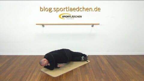 rueckengymnastik-2-uebung-4e