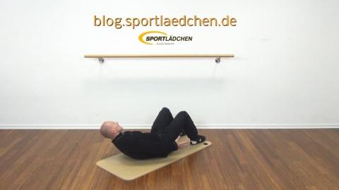 rueckengymnastik-2-uebung-4c