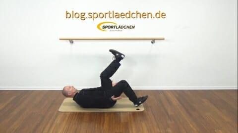 rueckengymnastik-2-uebung-5a