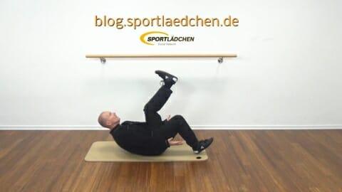 rueckengymnastik-2-uebung-5b