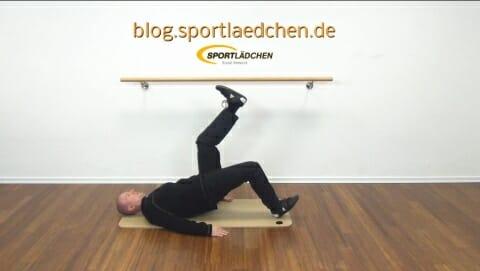 rueckengymnastik-2-uebung-5d