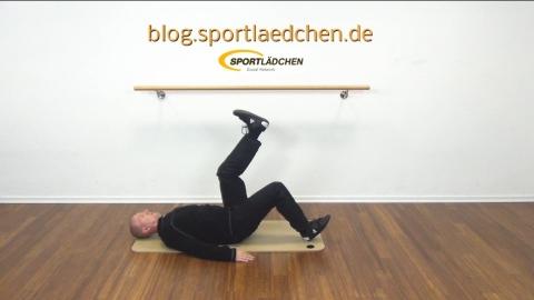 rueckengymnastik-2-uebung-5c
