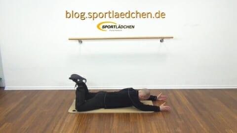 rueckengymnastik-2-uebung-6a