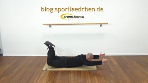 rueckengymnastik-2-uebung-6b