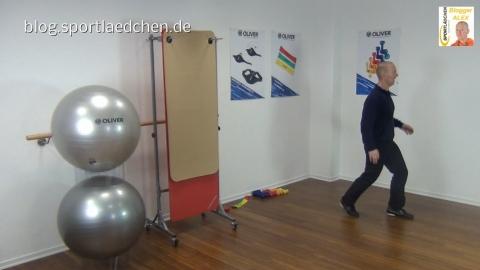 shuffle-1