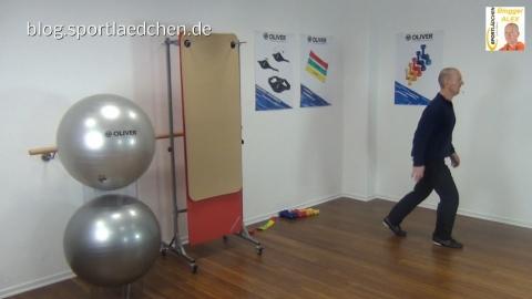 shuffle-2