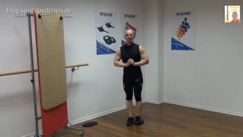 slide-squat-und-lunge-1-jpg
