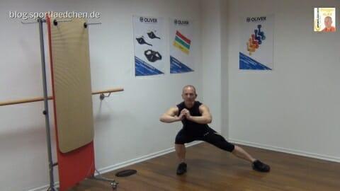 slide-squat-und-lunge-2-jpg