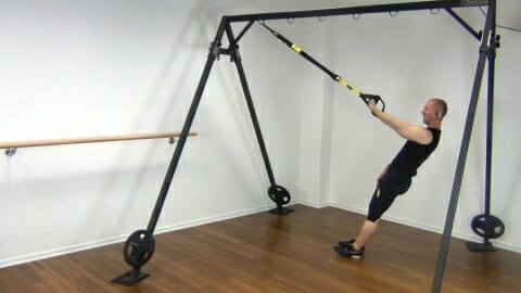 sling-trainer-vol-2-bild-7