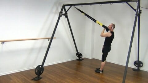sling-trainer-vol-2-bild-8
