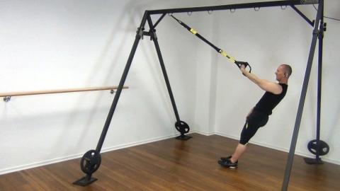 sling-trainer-vol-2-bild-7