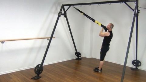 sling-trainer-vol-2-bild-8